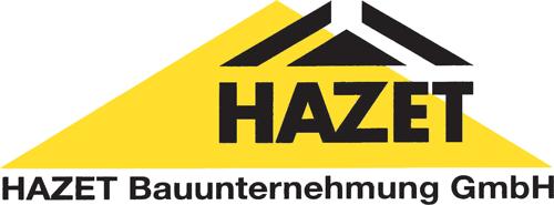 Hazet-logo-neu