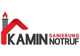 Kaminsanierung, Kaminschleifen, Kaminbau in Wien und Niederösterreich